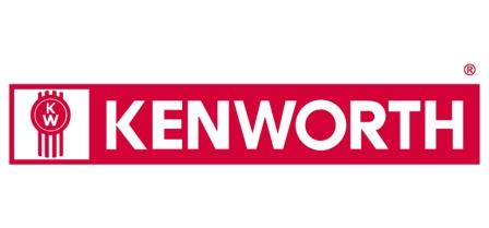 Kenworth-red-bar-logo-lr_2.jpg